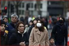 '...तर कोरोना पसरलाच नसता!', चीन आणि WHOची पोलखोल करणारा रिपोर्ट आला समोर