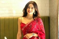 Bhabiji Ghar Par Hain मध्ये सौम्या टंडनला रिप्लेस करणार ही मराठमोठी अभिनेत्री