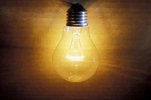 अरे बापरे! 3114154015... महिन्याचं अब्जावधीचं Electricity bill पाहताच ग्राहकाला शॉक