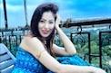 Taarak Mehta Ka Ooltah Chashmah: 'बबीता' आणि या अभिनेत्याचे होतं रिलेशनशीप पण...