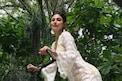 मालदीवमध्ये Birthday सेलिब्रेट करताना बोल्ड लूकमध्ये दिसली अभिनेत्री मौनी रॉय