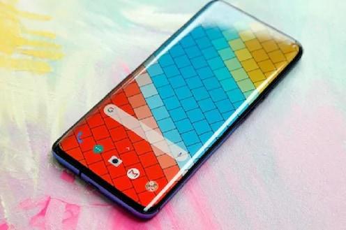 खुशखबर! 4000 रुपयांनी स्वस्त झाला One Plus चा फोन, जाणून घ्या किंमत आणि फीचर्स