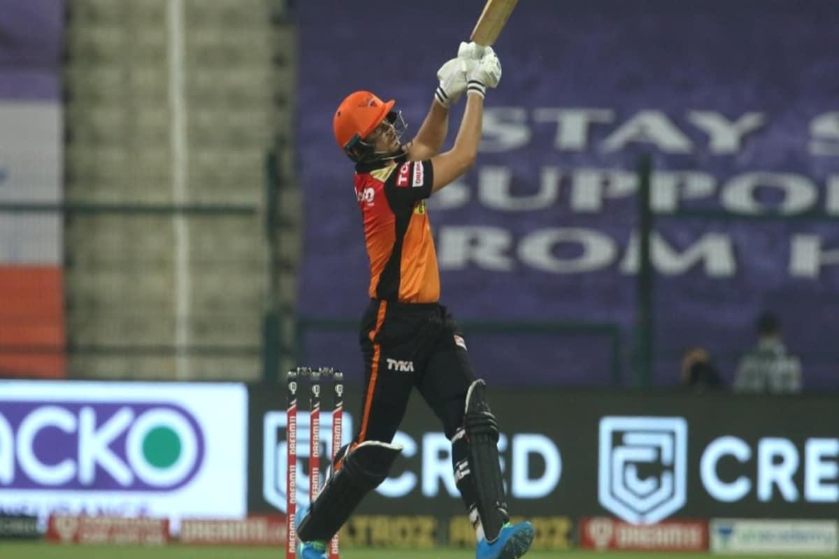 काश्मीरच्या खेळाडूची IPL मध्ये एण्ट्री, पठाण म्हणतो, 'मोठा ऑलराऊंडर होईल'
