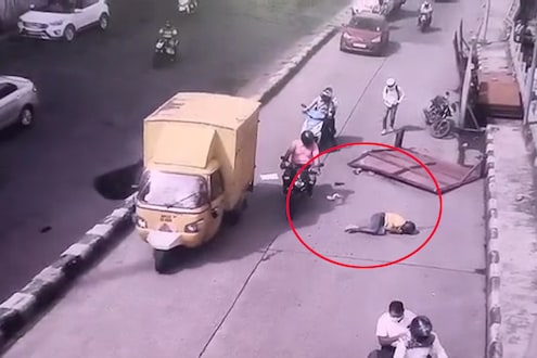 time-in-mumbai-The-incident-was-captured-on-CCTV