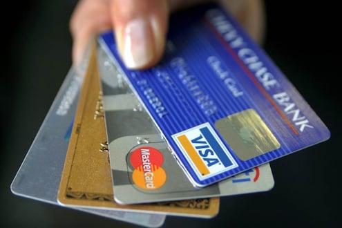 सावधान! क्रेडिट कार्डच्या व्यवहारांमध्ये अँड्रॉइड app ठरतंय धोकादायक; कार्ड वापरताना घ्या काळजी