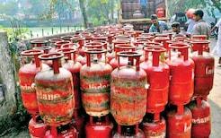 Aadhar Card शिवाय देखील मिळेल LPG Cylinder वर सबसिडी, करा हे काम पूर्ण
