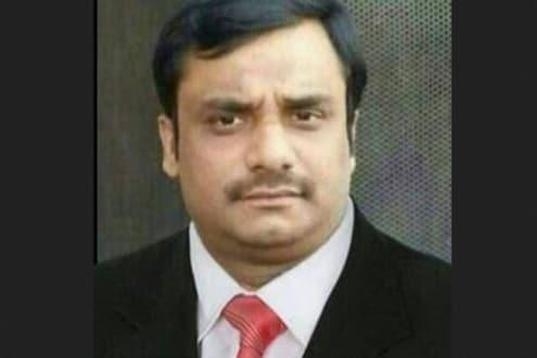 BREAKING : NCP मधून MIM मध्ये गेलेल्या नेत्याला खंडणी घेताना अटक, सापळा रचून केली कारवाई