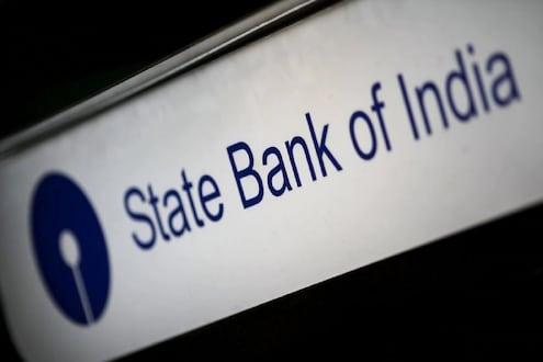SBI अलर्ट! अजिबात करू नका या 5 चुका, अन्यथा तुमचे बँक खाते होईल रिकामे