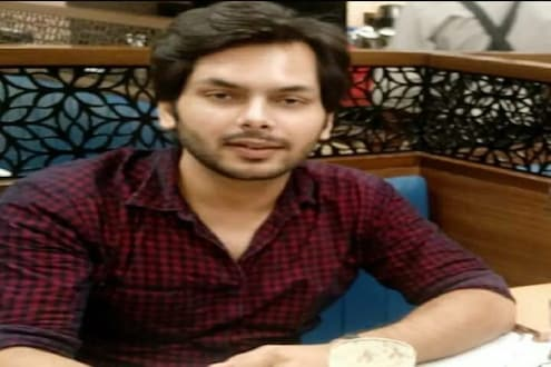 Actor Akshat Death Case: 'लग्नास नकार दिल्याने फ्लॅटमेटने केली हत्या', अभिनेत्याच्या वडिलांचा गंभीर आरोप
