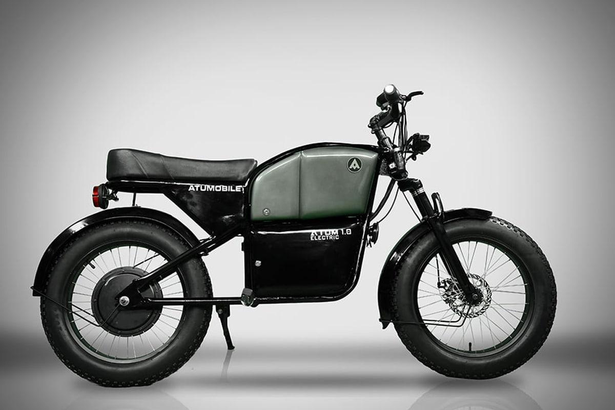 ही बाइक खरेदी करण्यासाठी तुम्हाला कोणत्याही लायसन्सची गरज नाही. एवढंच नाहीतर बाइकचे रजिस्ट्रेशन करण्याची आवश्यकता सुद्धा नाही.