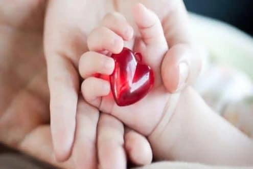 डॉक्टर दाम्पत्याची गर्भपातविरोधी मोहिम, कुमारी मातांच्या बालकांना घेतात दत्तक