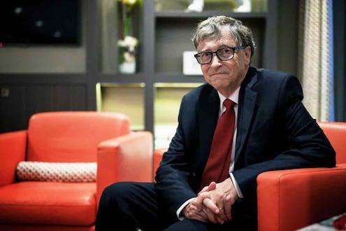 Microsoft चे संस्थापक बिल गेट्स ठरले अमेरिकेतील सर्वात मोठे शेतकरी; रुपडं पालटण्याचा प्रयत्न