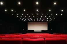 सिनेमागृह, स्विमिंग पूल होणार सुरू? आज जारी होऊ शकतात Unlock 5.0 च्या गाइडलाइन्स