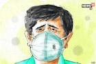 COVID-19: पुण्यातही नव्या रुग्णांपेक्षा बरे होणाऱ्या पेशंट्समध्ये झाली वाढ!
