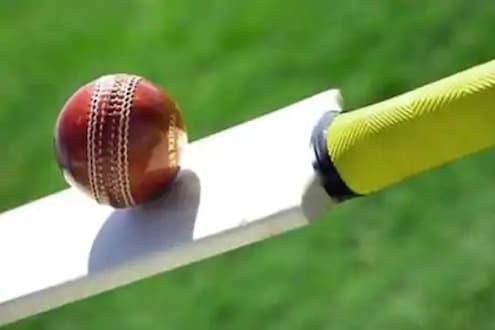 क्रीडा विश्व हादरलं! भूस्खलनामुळे दोन भारतीय क्रिकेटपटूंचा जागीच मृत्यू, ढिगाऱ्याखाली सापडले शव