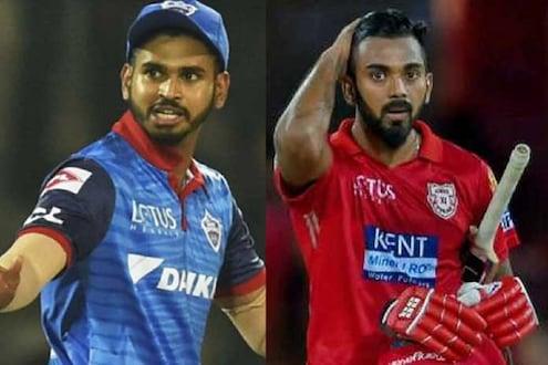 IPL 2020 DC vs KXIP: 2 युवा कर्णधारांमध्ये आज होणार टक्कर! येथे पाहा दिल्ली विरुद्ध पंजाब सामना LIVE