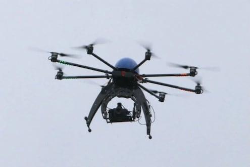 आता कॉपी करून दाखवा, दहावी-बारावीच्या परीक्षेवर ड्रोनची नजर!