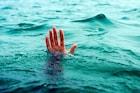 जीवलग मित्राला बुडताना पाहून मदतीला धावला, पण नियतीने डाव साधला, नाशिकमधील घटना