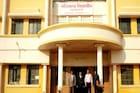 ऐन परीक्षेच्या तोंडावर विद्यापीठ अधिकारी-कर्मचाऱ्यांनी बंद केली लेखणी