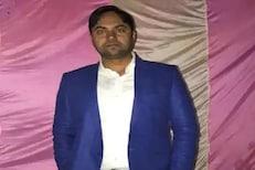 ही काय भानगड बुवा! लग्नाचा VIDEO व्हायरल; नवरदेवाला पोलिसांनी ठोकल्या बेड्या