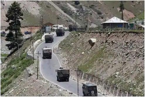 चीन आणि पाकिस्तानला धडकी भरवणारा काय आहे भारताचा BR प्लॅन?
