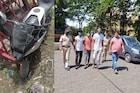 मुंबईत महागडी KTM बाइक चोरली अन् बिहारला नेली, पण पोलिसांनी...