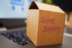 Online shopping करताय सावध राहा!  प्रसिद्ध वेबसाईटवर सर्वाधिक Fake product