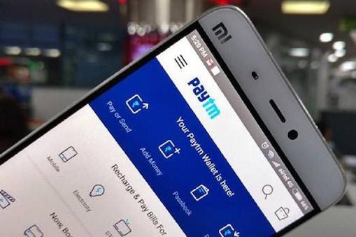 paytm announces ipl cash scheme for cricket league google-imposed-ban-for the same payment-app