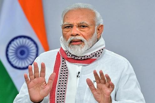 आता महिलांनाही पुरुषांच्या बरोबरीने मजुरी मिळणार, पंतप्रधान मोदींनी दिला पिळवणूक करणाऱ्यांना कडक इशारा