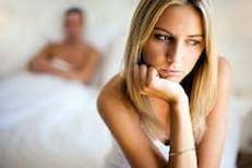 SEX मध्ये BREAK; सेक्स थांबल्यावर शरीरावर त्याचा काय परिणाम होतो?