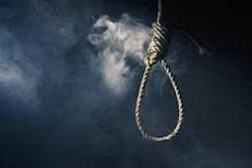 दोन मुलं आणि पत्नीसह सराफा व्यापाऱ्याची आत्महत्या, धक्कादायक आहे कारण