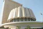 यंदाचं हिवाळी अधिवेशन नागपूर ऐवजी मुंबईत, बैठकीत झाला निर्णय