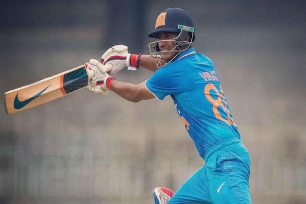 IPL 2020 मध्ये सनरायझर्स हैदराबादकडून खेळणार 'विराट'!