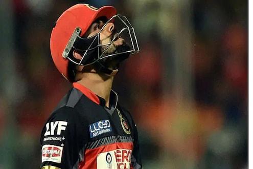 IPL 2020 : पुढच्या वर्षीही विराटच बँगलोरचा कर्णधार? प्रशिक्षकांनी दिलं उत्तर