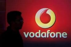 Vodafone ने दिला भारताला धक्का; आता देशाला कोट्यवधी रुपयांवर सोडावं लागेल पाणी