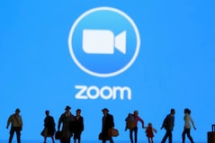 WFH आणि ऑनलाइन शिक्षण घेणाऱ्यांसाठी महत्वाची बातमी, Zoom अॅपचं शुल्क आता भारतीय रुपयांमध्येही देता येणार