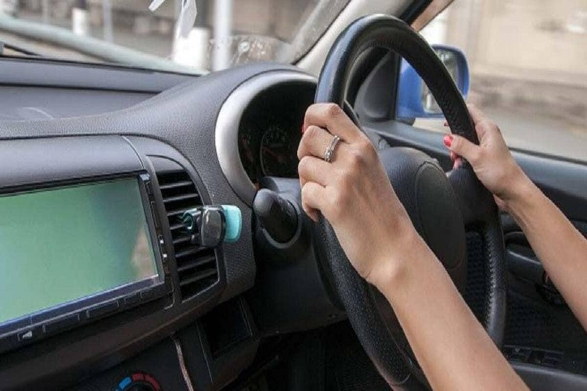 मिळालेल्या माहितीनुसार यापुढे ड्रायव्हिंग सेंटरवरुन प्रशिक्षण घेतल्यानंतर कोणालाही ड्रायव्हिंग लायसन्ससाठी अर्ज करताना टेस्ट द्यावी लागणार नाही.