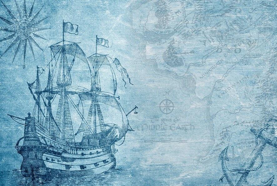 समुद्रात होणाऱ्या जहाजांच्या अपघातांमुळे हेन्री विंस्टेनली  (Henry Winstanley) चिंतेत होते. यावर काम करण्यासाठी त्यांनी लाइट हाऊस बनवण्याचा निर्णय घेतला. 3 वर्षांच्या मेहनातीनंतर एक लाइट हाऊस तयार झालं. त्यावेळी समुद्रातील अपघात कमी झाले. हेन्री यांना आपल्या या नव्या शोधावर पूर्ण विश्वास होता. मात्र 1703 मध्ये ब्रिटन ग्रेट स्टॉर्म हे वादळ आलं. तेव्हा हेन्री लाइट हाऊसमध्येच होते. ते समुद्रातच हरवून गेले, त्यांचा मृतदेह कधी सापडला नाही. (संग्रहित फोटो Pixabay)