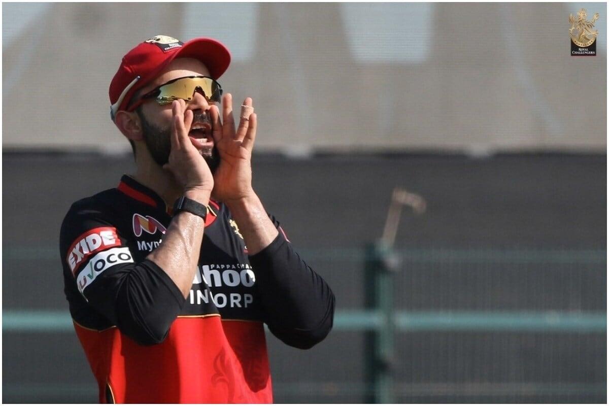 विराट कोहली बँगलोरकडून फक्त 4 मॅच खेळू शकला नाही. आयपीएल 2008 मध्ये विराट 1 मॅच खेळला नाही, तर 2017 साली तो 3 मॅच खेळला नव्हता. विराटने बँगलोरकडून सर्वाधिक 6,092 रन केले आहेत.