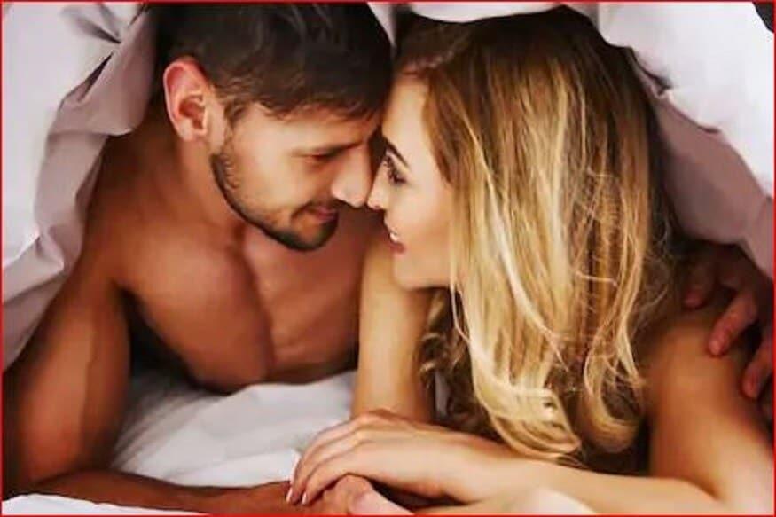 या घटनेनंतर कपलने बेड तयार करणाऱ्या कंपनीवर गुन्हा दाखल केला आहे. जेव्हा या गुन्ह्याची सुनावणी लंडन उच्च न्यायालयात झाली, त्यादरम्यान सांगण्यात आलं की, सेक्स करीत असताना महिला पोसीशन बदलत असताना बेड तुटला. (फोटो सौ. न्यूज18 इंग्लिश)