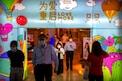कोरोना काळात जगभरातील अर्थव्यवस्थांचं कंबरडं मोडलंय, चीनचा GDP मात्र वधारला