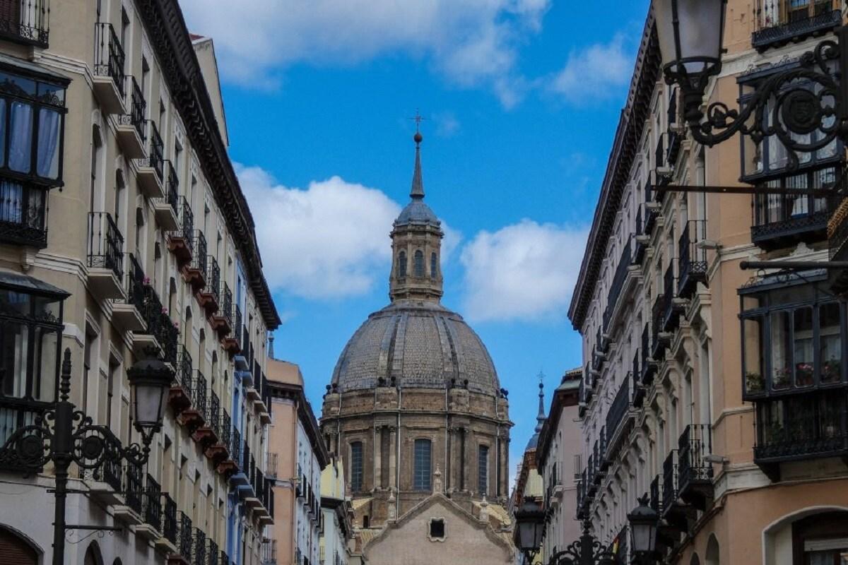 स्पेन- पाचव्या क्रमांकावर स्पेन आहे.  याठिकाणी 5G नेटवर्कचा अॅव्हरेज डाउनलोड स्पीड 201.1 mbps आहे. ऑस्ट्रेलियामध्ये 4G डाऊनलोड स्पीड 26.6 mbps आहे.