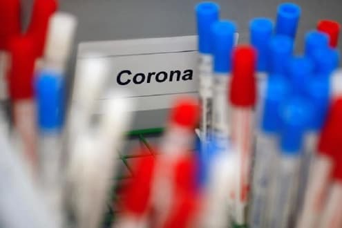 कोरोनाची लागण झाल्याची माहिती लपवली, गरोदर महिलेमुळे डॉक्टरांनाही लागण