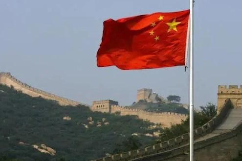आता Twitter वर जम्मू-काश्मीर दाखवलं चीनमध्ये; चुकीच्या GeoTag मुळे सोशल मीडियावर खळबळ