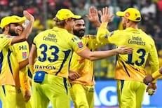 IPL 2020 : 'चल आणखी मुलांना जन्म देऊ', खेळाडूच्या पत्नीची थेट इन्स्टाग्राम पोस्ट