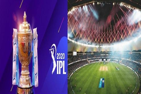 IPL 2020 : 15.50 कोटींना बॉलर म्हणून विकत घेतलं, पण बॅटिंगमध्येच चमकला