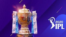 IPL 2021 : पुढच्या वर्षी आयपीएलचा फॉरमॅट बदलणार, अशी होणार स्पर्धा