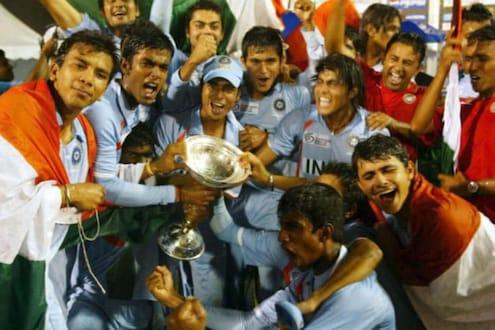 विराटसोबत 'टीम इंडिया'कडून खेळलेल्या क्रिकेटपटूची 30व्या वर्षी निवृत्ती