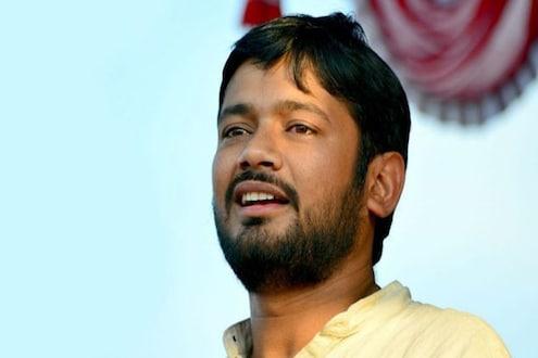 कन्हैय्या कुमार यांनी घेतली ठाकरे सरकारमधील बड्या मंत्र्याची भेट, राजकीय वर्तुळात खळबळ