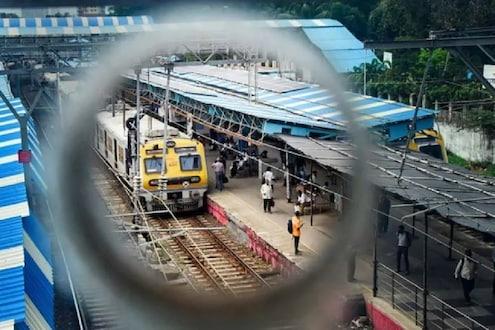 मुंबईत रेल्वेने प्रवास करणार असाल तर सावधान, नाहीतर होऊ शकतो जबर दंड
